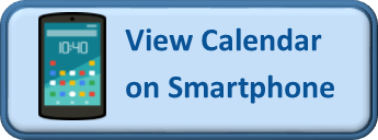 "Large button, ""View Canendar on Smartphone"""